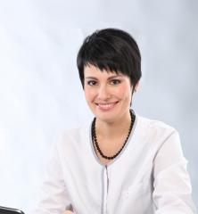 Барунова Наталья Григорьевна