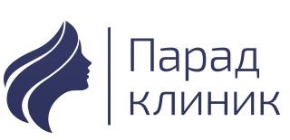 Клиника участвует в престижном профессиональном конкурсе ПАРАД КЛИНИК