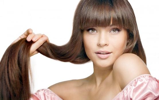 Эффективная программа От выпадения волос