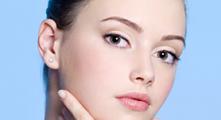 Наш косметолог Мария Халдина получила престижную награду «Лучший косметолог»
