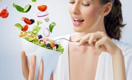 Худеем: тест на 111 видов продуктов и личная   диета