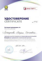 Skan 1008 001 165x240 - Арнаутова Мария Сергеевна