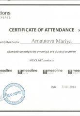 Skan 1035 165x240 - Арнаутова Мария Сергеевна