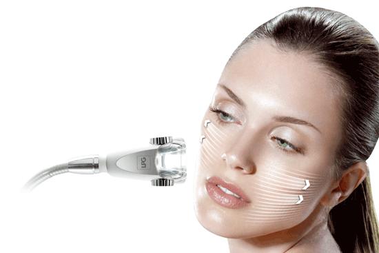 lpg massage.jpg - LPG массаж для лица (LIFT-6)
