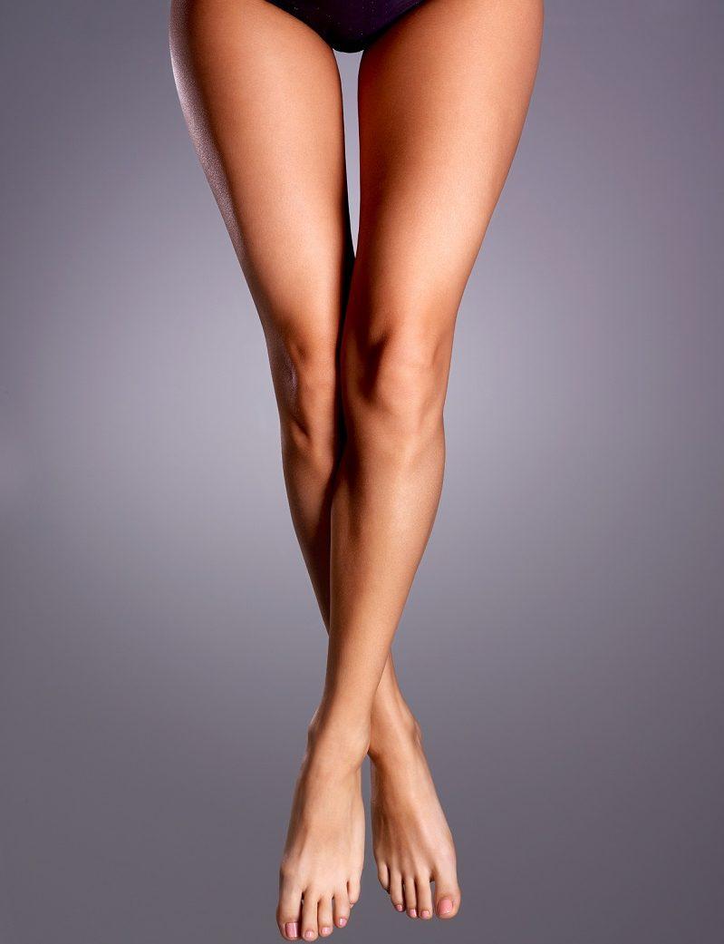 картинки ноги стоя увидите