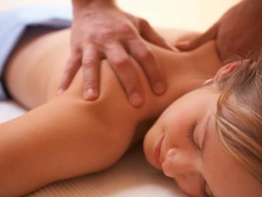 55555555 373x280 - Медицинский оздоравливающий массаж