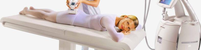 LPG 787x197 - Аппаратный массаж лица + тела = лифтинг + похудение + супер-расслабление!